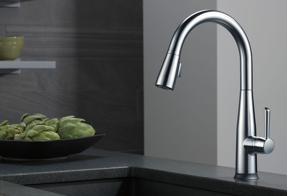 Awesome Best Kitchen Faucet Styles And Designs Catwalk Queen Interior Design Ideas Jittwwsoteloinfo